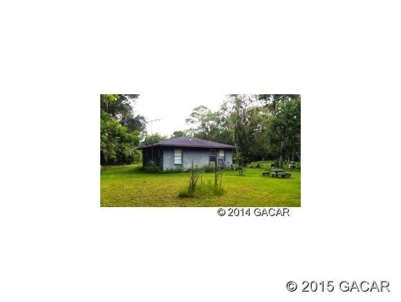 Real Estate for Sale, ListingId: 31987161, Hawthorne,FL32640