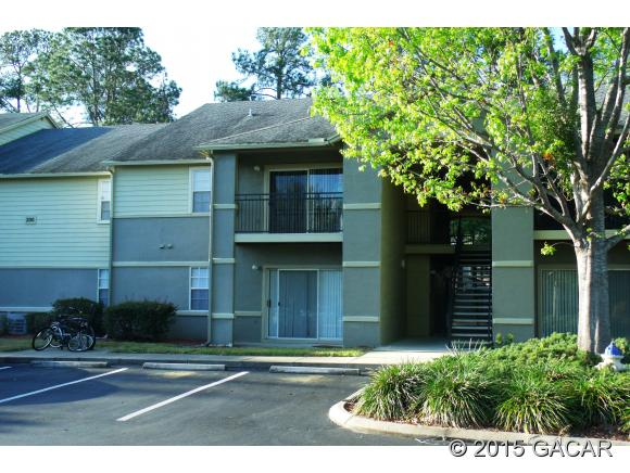 Rental Homes for Rent, ListingId:32008640, location: 3705 SW 27th Street Gainesville 32608