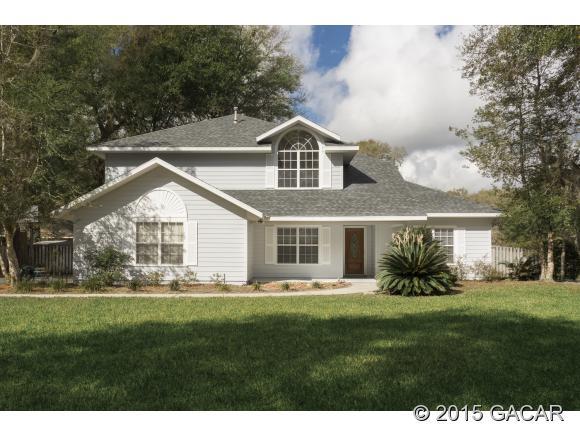 Real Estate for Sale, ListingId: 32025153, Gainesville,FL32607