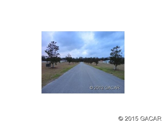 Real Estate for Sale, ListingId: 32038358, High Springs, FL  32643
