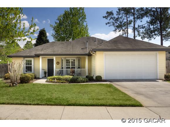 Real Estate for Sale, ListingId: 32038365, Gainesville,FL32608