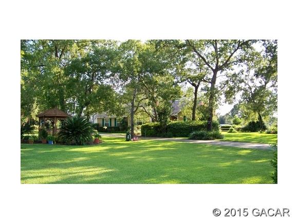 Real Estate for Sale, ListingId: 32051237, Keystone Heights,FL32656