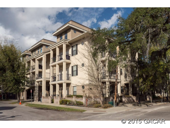Real Estate for Sale, ListingId: 32062465, Gainesville,FL32603