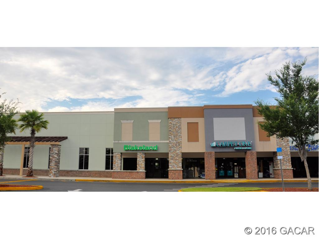 Land for Sale, ListingId:32083914, location: 7000 NW 4th Boulevard Gainesville 32607