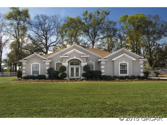 Real Estate for Sale, ListingId: 32083998, High Springs,FL32643