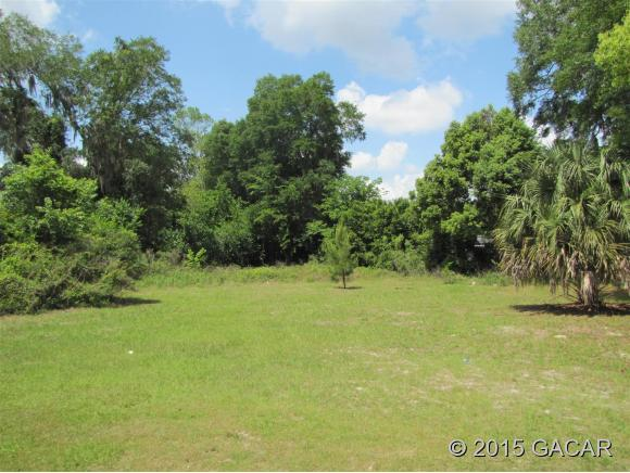 Land for Sale, ListingId:32083948, location: 934 SE 10th Street Gainesville 32601