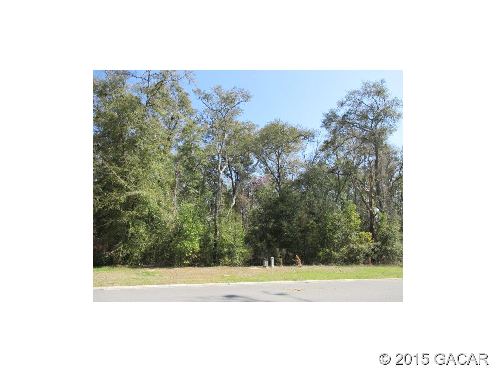 Real Estate for Sale, ListingId: 32126593, High Springs,FL32643