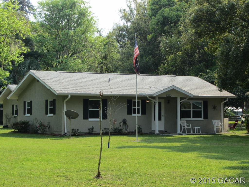 Photo of 101 NW 3rd Ave Avenue  Micanopy  FL