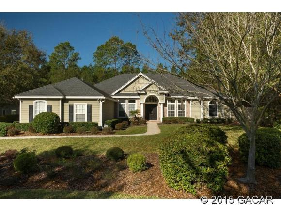 Real Estate for Sale, ListingId: 32207309, Gainesville,FL32608