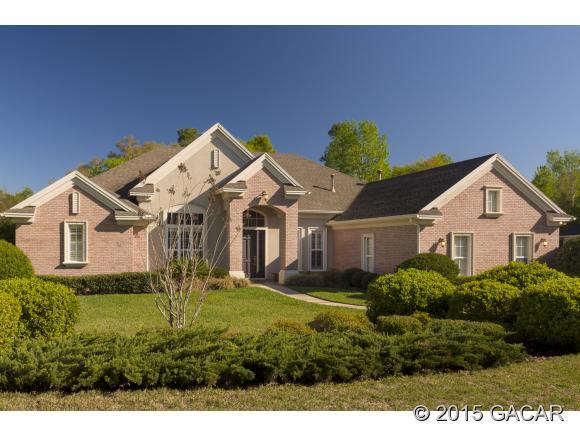 Real Estate for Sale, ListingId: 32207310, Gainesville,FL32608