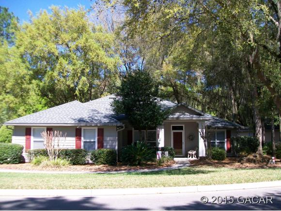 Real Estate for Sale, ListingId: 32243360, Gainesville,FL32608