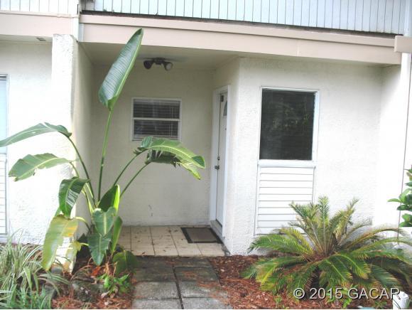 Real Estate for Sale, ListingId: 32243329, Gainesville,FL32607