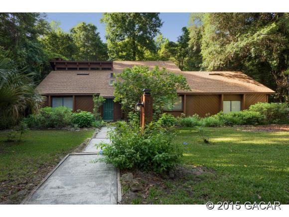 Real Estate for Sale, ListingId: 32243326, Gainesville,FL32605