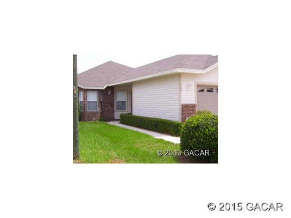 Rental Homes for Rent, ListingId:32270589, location: 4728 NW 77th Road Gainesville 32653