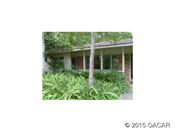 Rental Homes for Rent, ListingId:32270640, location: 1339 NW 25th Terrace Gainesville 32605