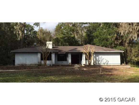Real Estate for Sale, ListingId: 32270660, Gainesville,FL32608
