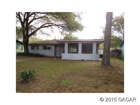 Real Estate for Sale, ListingId: 32511789, Gainesville,FL32641