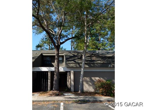 Real Estate for Sale, ListingId: 32291923, Gainesville,FL32607