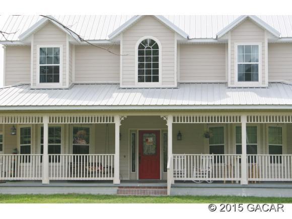 Real Estate for Sale, ListingId: 32326174, Archer,FL32618
