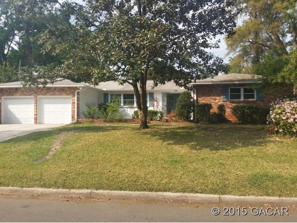 Real Estate for Sale, ListingId: 32339167, Gainesville,FL32605