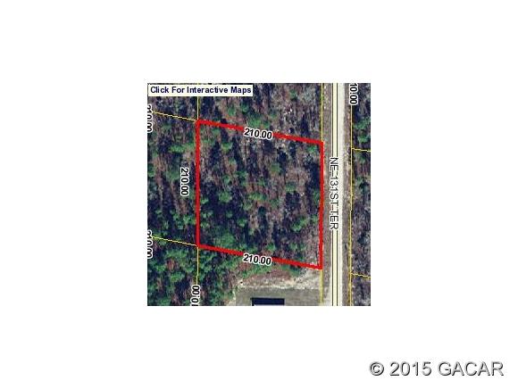 Real Estate for Sale, ListingId: 32339168, Williston,FL32696