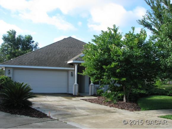 Rental Homes for Rent, ListingId:32346746, location: 7951 SW 84th Way Gainesville 32608