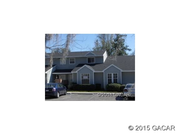 Rental Homes for Rent, ListingId:32367438, location: 4947 NW 2nd Place Gainesville 32607