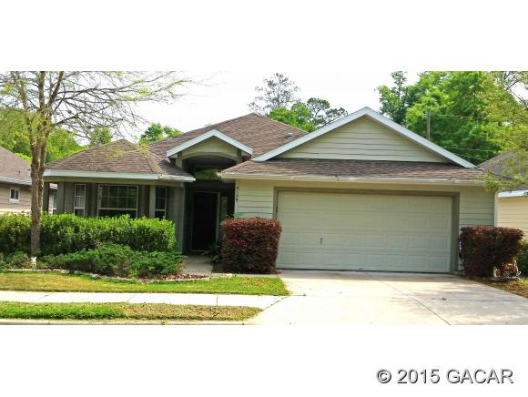 5139 Nw 21st Ter, Gainesville, FL 32605