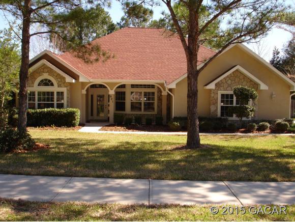 Real Estate for Sale, ListingId: 32391948, Gainesville,FL32607