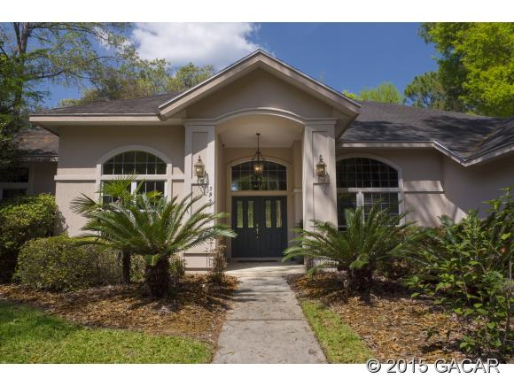 Real Estate for Sale, ListingId: 32405841, Gainesville,FL32608