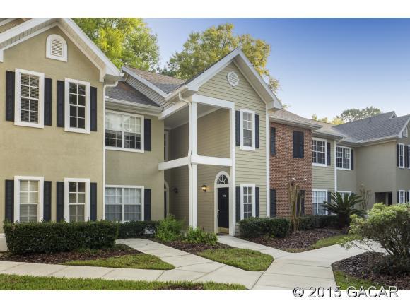 Real Estate for Sale, ListingId: 32413957, Gainesville,FL32608