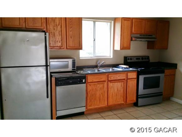 Rental Homes for Rent, ListingId:32443880, location: 507 NW 39th Road Gainesville 32607