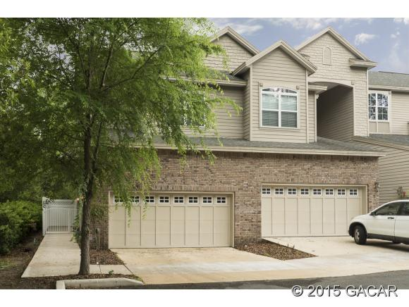 Real Estate for Sale, ListingId: 32443933, Gainesville,FL32605