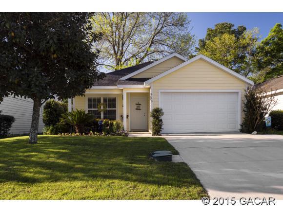 Real Estate for Sale, ListingId: 32460454, Alachua,FL32615