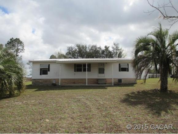 Real Estate for Sale, ListingId: 32511803, Lake City,FL32024