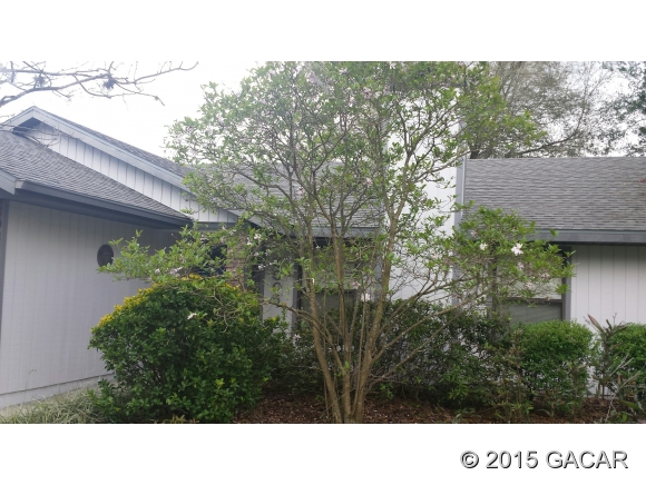 Real Estate for Sale, ListingId: 32535819, Gainesville,FL32606
