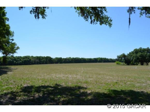 Real Estate for Sale, ListingId: 32535926, Archer,FL32618
