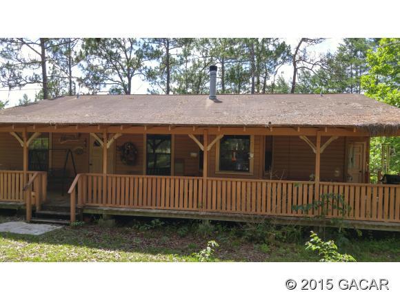 Real Estate for Sale, ListingId: 32535821, Hawthorne,FL32640