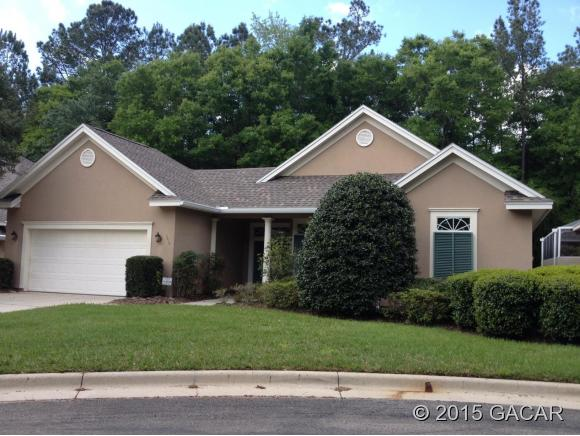 Rental Homes for Rent, ListingId:32535847, location: 4414 SW 91st Drive Gainesville 32608