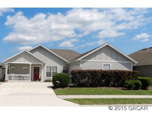 Real Estate for Sale, ListingId: 32557237, Gainesville,FL32608
