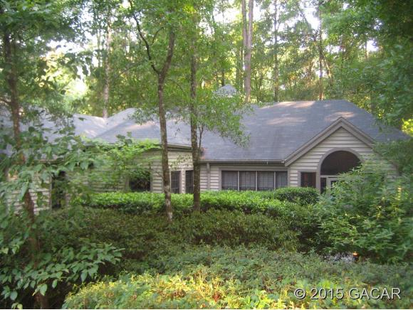 Property for Rent, ListingId: 32557233, Gainesville, FL  32608