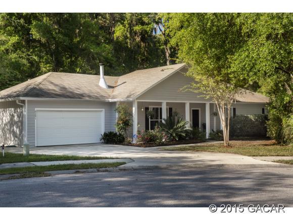 Real Estate for Sale, ListingId: 32564758, Gainesville,FL32608