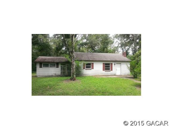 Real Estate for Sale, ListingId:32597292, location: 1120 NW 42nd Avenue Gainesville 32609
