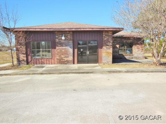 Real Estate for Sale, ListingId: 32597278, Old Town,FL32680