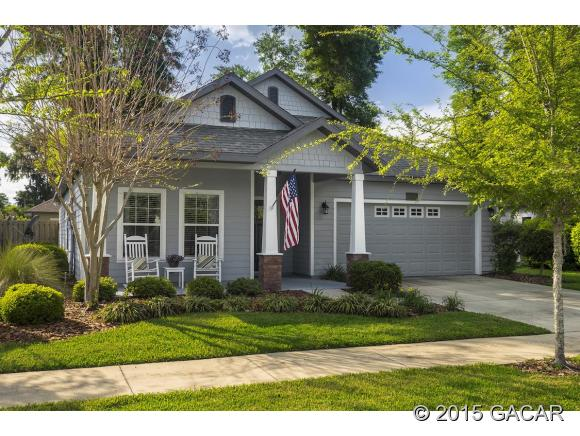Real Estate for Sale, ListingId: 32628236, Gainesville,FL32608