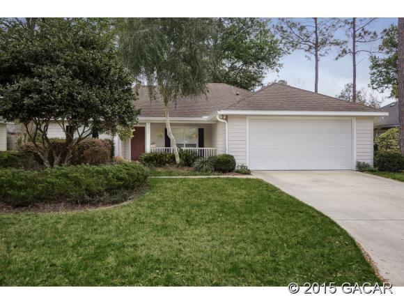 Real Estate for Sale, ListingId: 32641134, Gainesville,FL32608