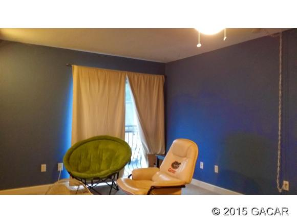 Real Estate for Sale, ListingId:32641057, location: 1700 SW 16th Court Gainesville 32608