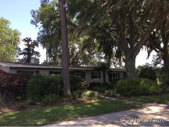 Real Estate for Sale, ListingId: 34328971, Micanopy,FL32667