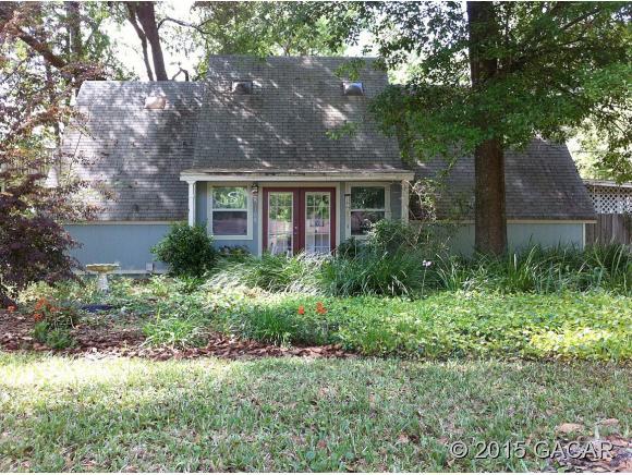 Real Estate for Sale, ListingId: 32648291, Gainesville,FL32641