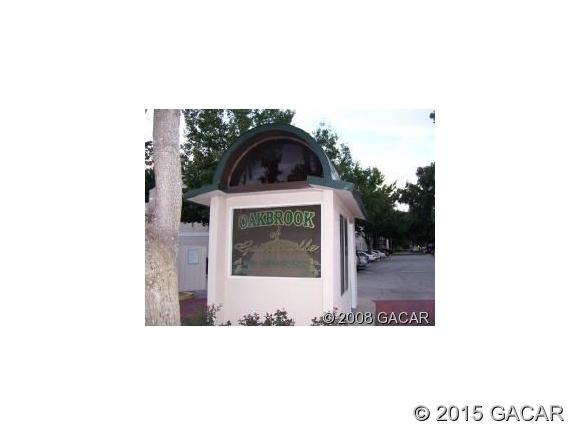 Rental Homes for Rent, ListingId:32648288, location: 1226-B SW 16th Avenue Gainesville 32601